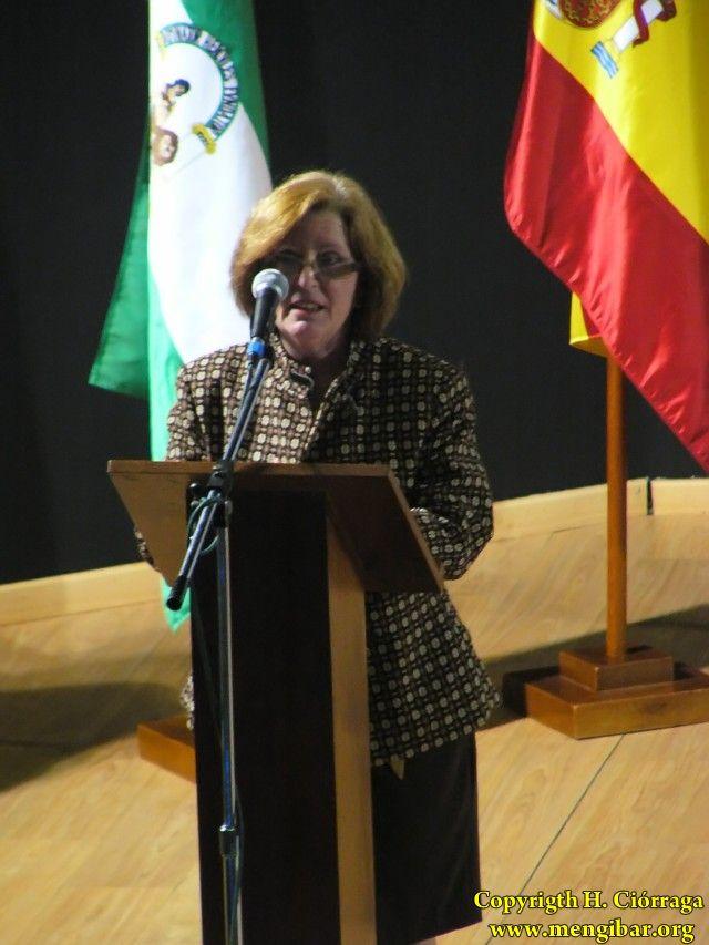50 Aniversario Manuel Chica. Actos-05-04-2014_149
