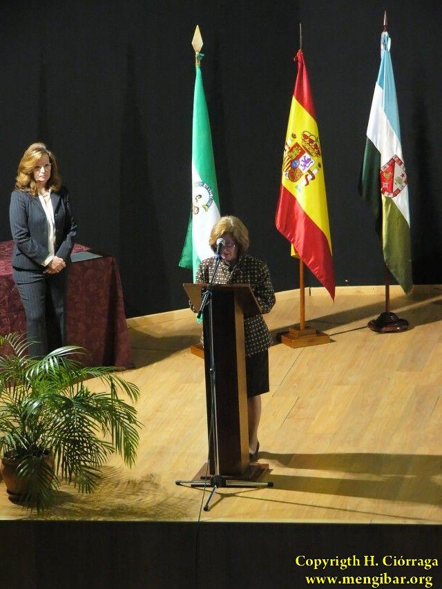 50 Aniversario Manuel Chica. Actos-05-04-2014_151