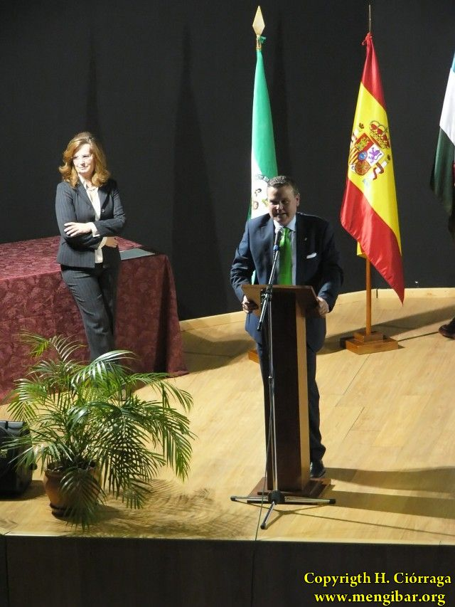50 Aniversario Manuel Chica. Actos-05-04-2014_153