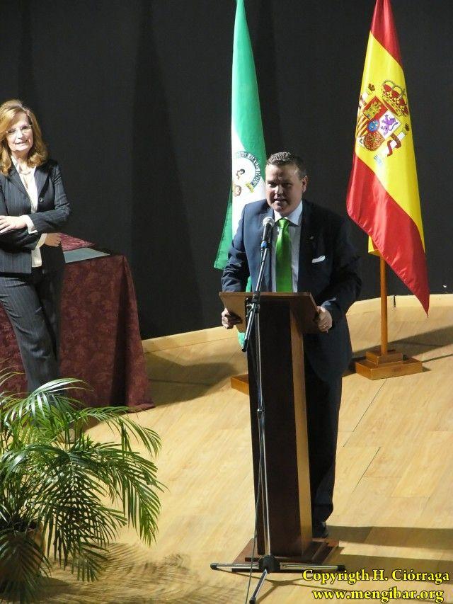 50 Aniversario Manuel Chica. Actos-05-04-2014_154
