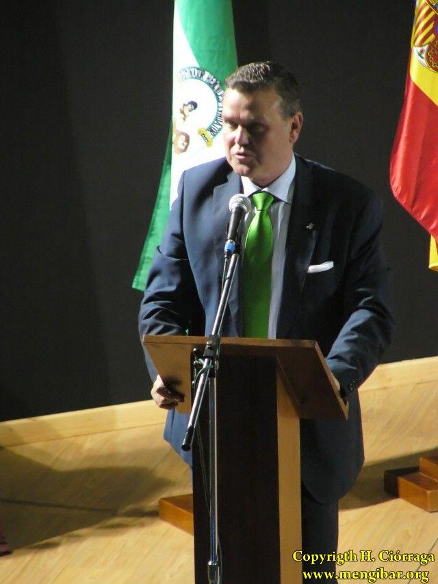 50 Aniversario Manuel Chica. Actos-05-04-2014_156