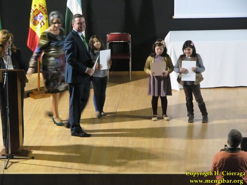 50 Aniversario Manuel Chica. Actos-05-04-2014_162