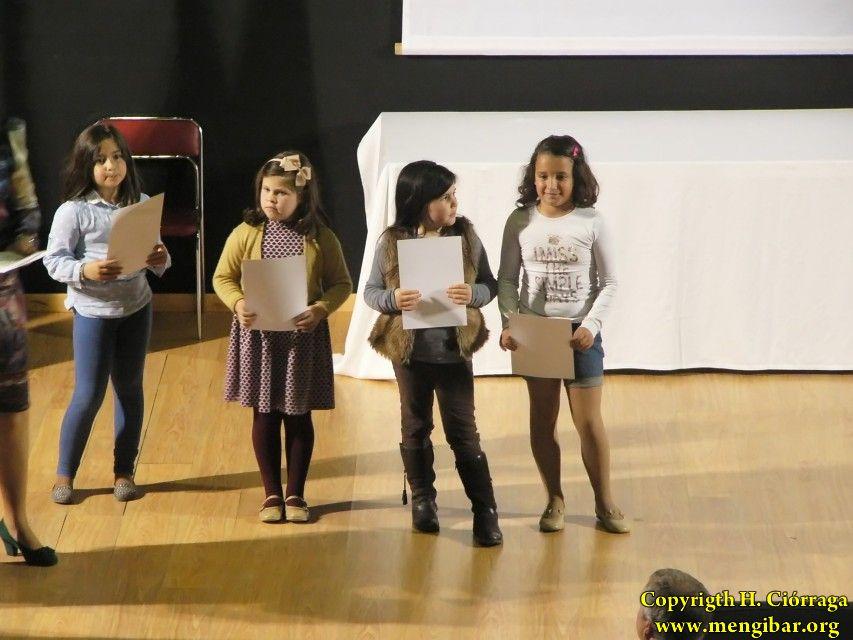 50 Aniversario Manuel Chica. Actos-05-04-2014_166