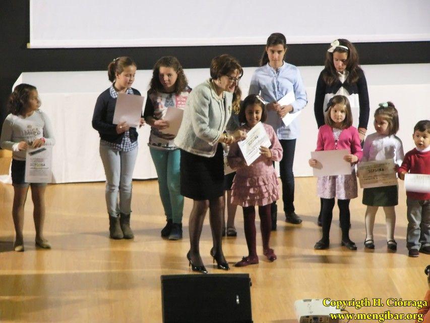 50 Aniversario Manuel Chica. Actos-05-04-2014_186