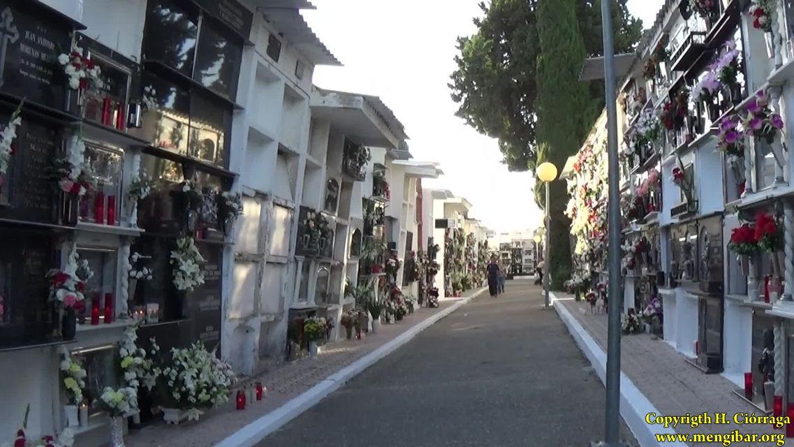 Los Santos-2014 en Mengíbar_47