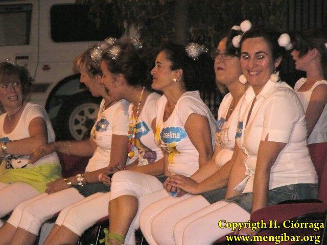 Gran Fiesta de la Catequesis 2009_265
