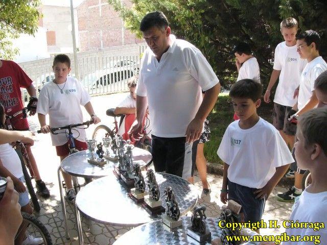 Portico de Feria 2009 . Dia de la Bicicleta-II_127