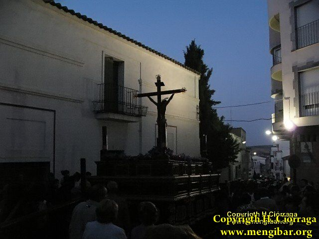 Miercoles Santo-2009-2_189