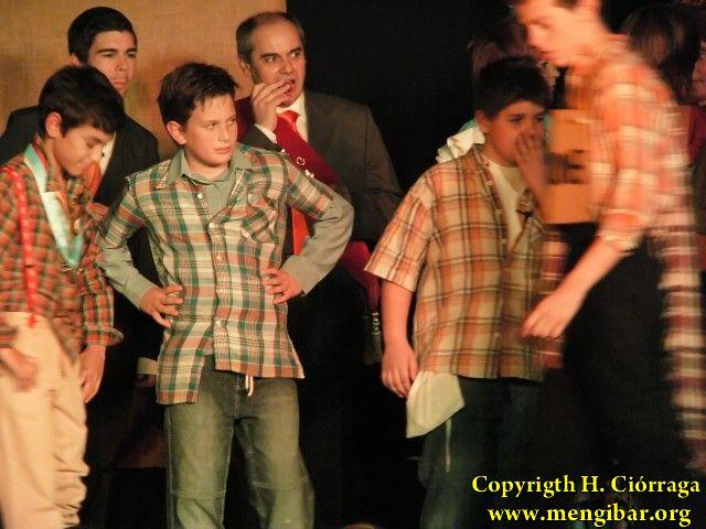 En Andujar y en abril por Getsemaní Teatro. 7-10-2009_258
