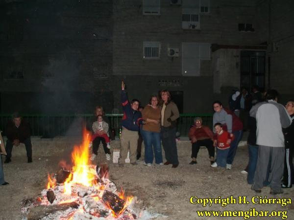 San Antón 2005 4