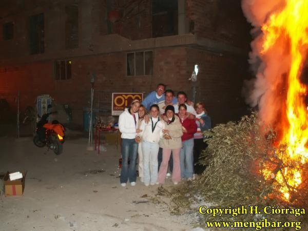 San Antón 2005 7