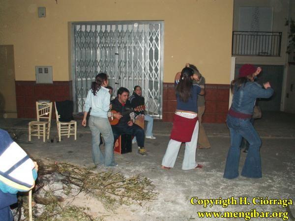 San Antón 2005 8