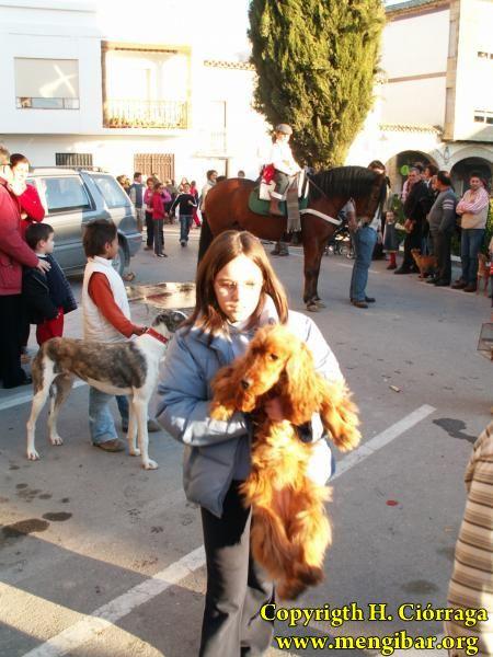 San Antón 2005 12
