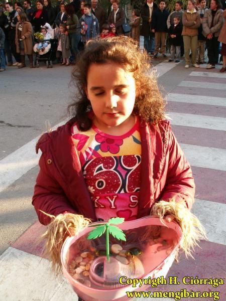 San Antón 2005 27