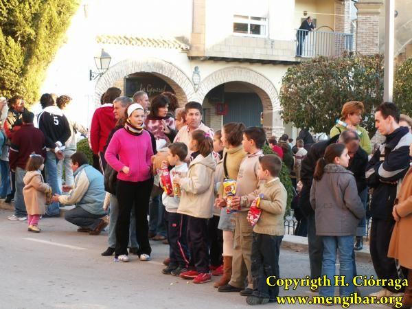 San Antón 2005 28
