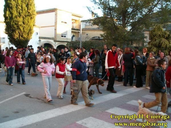 San Antón 2005 42