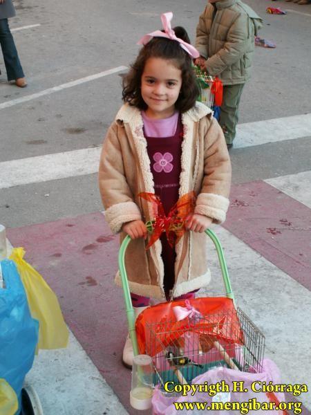 San Antón 2005 52