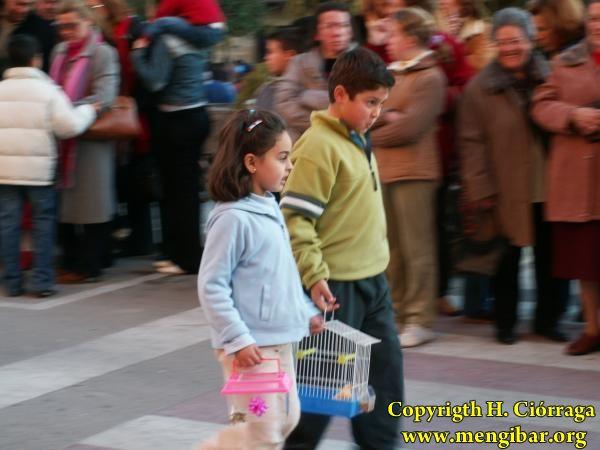 San Antón 2005 55