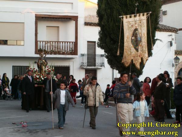 San Antón 2005 64