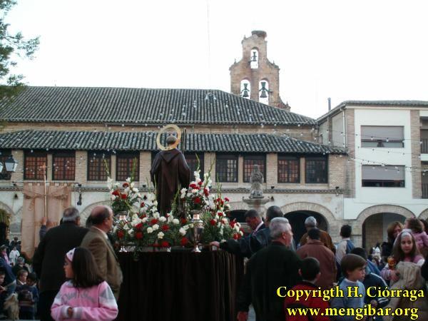 San Antón 2005 66