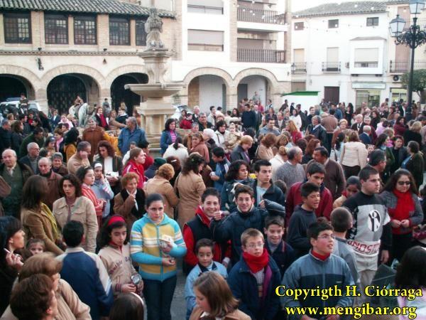 San Antón 2005 68
