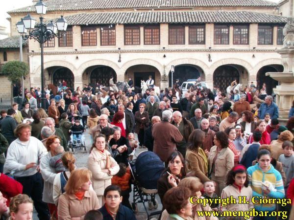 San Antón 2005 69
