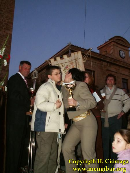 San Antón 2005 87