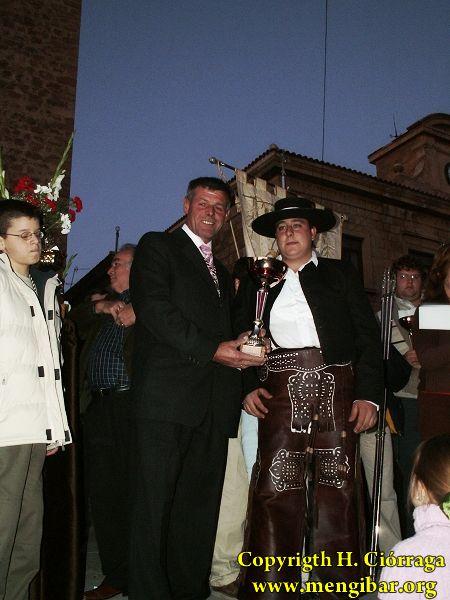 San Antón 2005 88