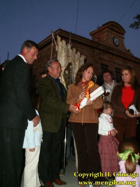 San Antón 2005 89