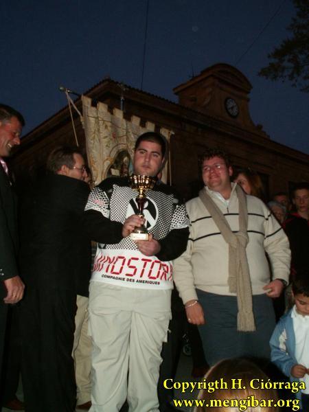 San Antón 2005 93