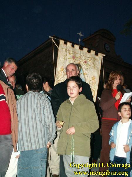 San Antón 2005 96