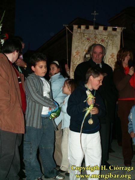San Antón 2005 97