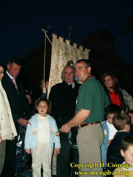 San Antón 2005 99