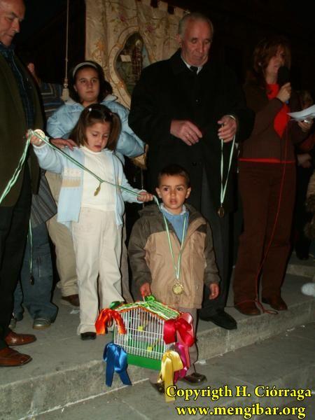 San Antón 2005 102