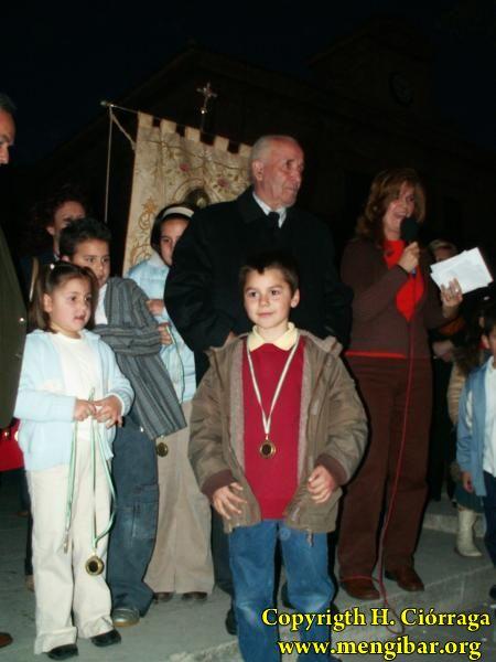 San Antón 2005 103
