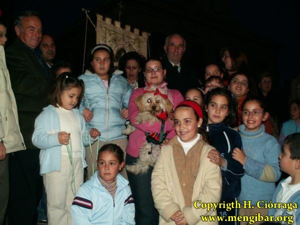 San Antón 2005 104