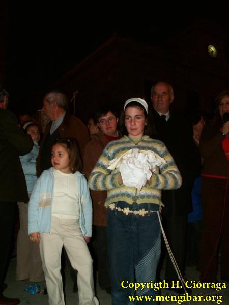 San Antón 2005 109