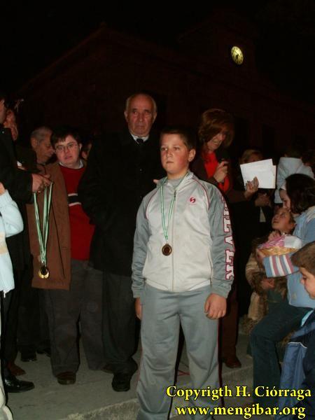 San Antón 2005 110
