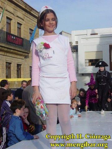 Carnaval 2003 40