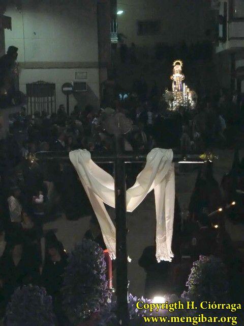 Mengibar Viernes Santo 2008-3 (87)