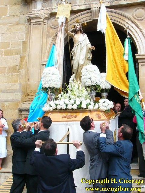 1 Mengibar domingo resurreccion 2008 (51)