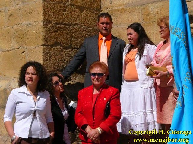1 Mengibar domingo resurreccion 2008 (102)