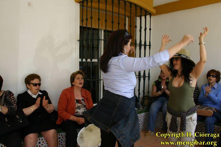 1-Amas_de_Casa_en_el_Cerro_(36)