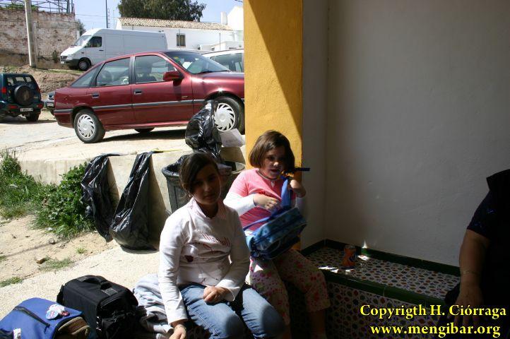 1-Amas_de_Casa_en_el_Cerro_(41)