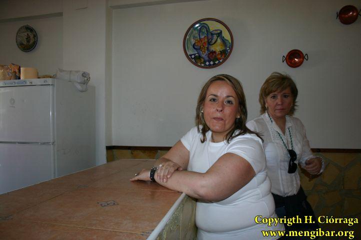 1-Amas_de_Casa_en_el_Cerro_(43)
