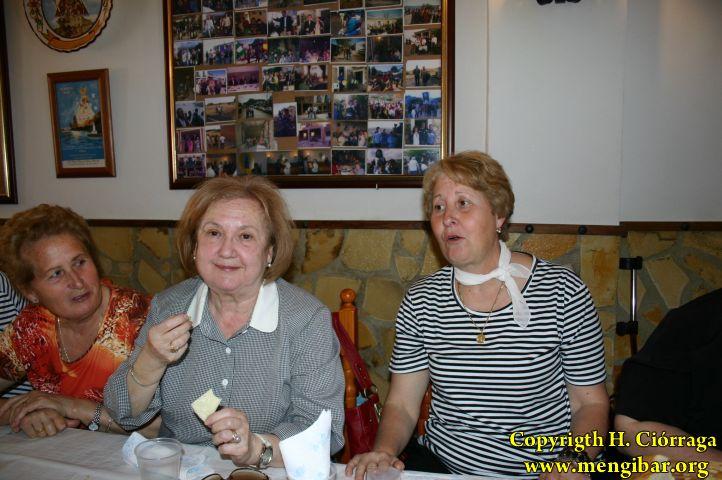 1-Amas_de_Casa_en_el_Cerro_(57)