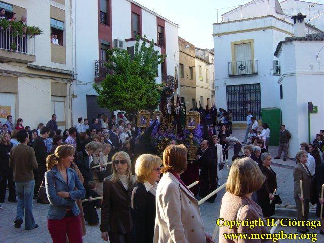 Viernes Santo 2004 79