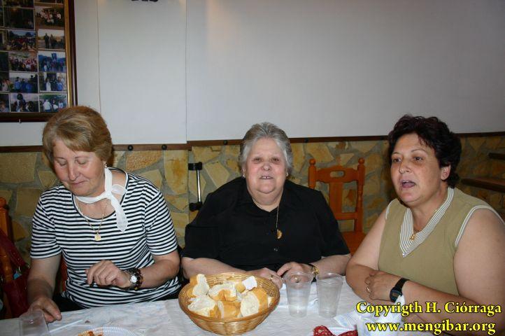 1-Amas_de_Casa_en_el_Cerro_(58)