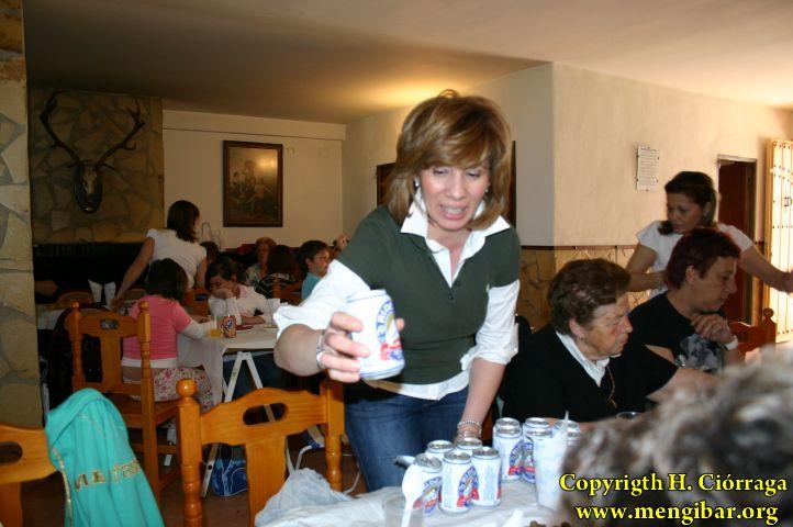 1-Amas_de_Casa_en_el_Cerro_(63)