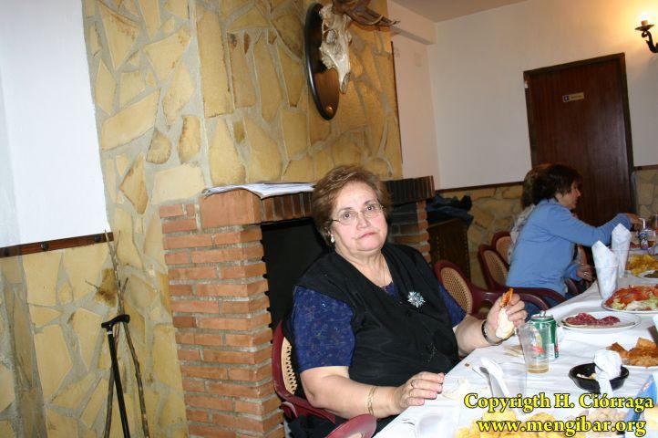 1-Amas_de_Casa_en_el_Cerro_(75)